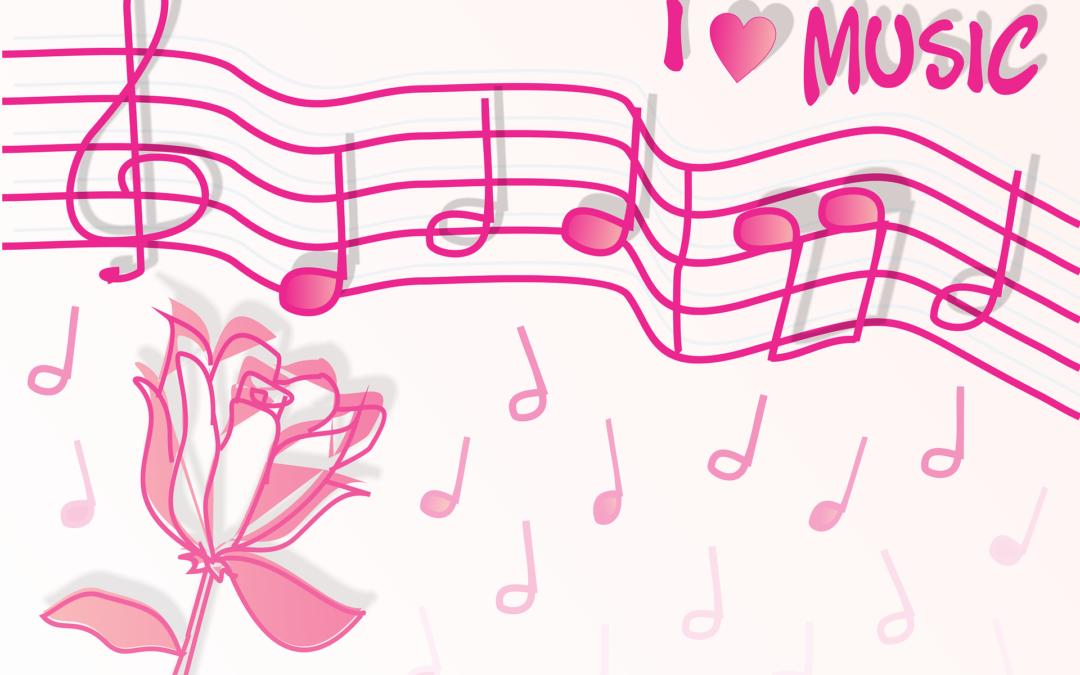 Er zit muziek in jou – meer dan je denkt!